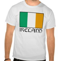 >>>Are you looking for          Ireland Tee Shirt           Ireland Tee Shirt We provide you all shopping site and all informations in our go to store link. You will see low prices onDiscount Deals          Ireland Tee Shirt Online Secure Check out Quick and Easy...Cleck Hot Deals >>> http://www.zazzle.com/ireland_tee_shirt-235619143286831742?rf=238627982471231924&zbar=1&tc=terrest