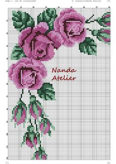 Cross Stitch Horse, Cross Stitch Art, Cross Stitch Borders, Cross Stitch Flowers, Cross Stitching, Cross Stitch Embroidery, Cross Stitch Patterns, Knitting Patterns, Hand Embroidery Designs