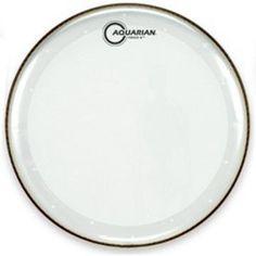 TC24 Aquarian Drumheads Drumhead Pack