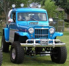 Activities For Radio Hobbyists – Radio Control Jeep Willys, Rural Willys, Willys Wagon, Jeep Suv, Jeep Pickup, Jeep Cars, Jeep Truck, 4x4 Trucks, Diesel Trucks