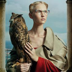Leading eyewear brand Etnia Barcelona is back with a fresh campaign and an even fresher range of sunglasses and frames. Check it out here. Fine Art Photography, Portrait Photography, Fashion Photography, Pictures Of People, Art Pictures, Etnia Barcelona, Metal Magazine, Eyewear, Princess Zelda