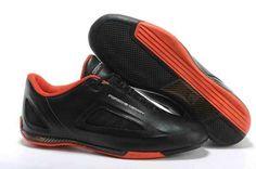Adidas bundy, adidas porsche design 2 čierna oranžová / sk5959, adidas porsche vypredaj