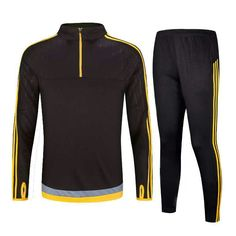 Soccer Uniform #We are #manufacturer & #supplier of #sportswear and #accessories #Intrested to #buy don't #hesitate to #contact us  #fitnessaddict  #fashionable #travelingram #marketing #dancing #fitnessjourney #fashionpost #fitnessgirl #fitnesslife #advertising #love #amazing #smile #followme #cool #hot #life #soocer #uniform #sports #clothing #apperal #sexy #sale #girls #gym #women #fitness #football #quality #wear #exporter #tshirt #womens #gk #girl #goalkeeper #gloves #black #jacket…