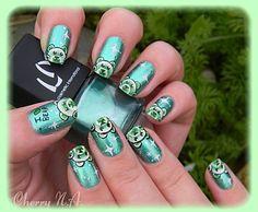 nail-art-nounours-bear-one-stroke-4.jpg