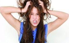 Síndrome premenstrual: remedios para combatir los cambios de humor - Síndrome premenstrual: remedios para combatir los cambios de humor. Es uno de los síntomas que acompañan al malestar de los días previos a la aparición de la regla. ¿Estás de mal humor y más irritable? Te contamos algunos remedios eficaces para combatirlo.
