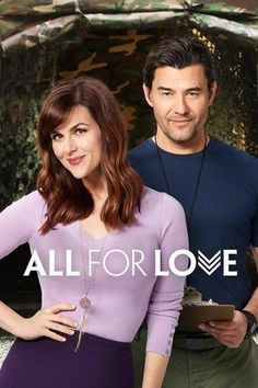 #1167. All for Love, May, 2017. When a romance novelist is teamed with a Navy SEAL as research for her book, by a mandate from her publisher, she is less than thrilled and he is more than honest. However, as she works with the SEAL, she has a change of heart and learns to look at her life and writing with a different point of view.