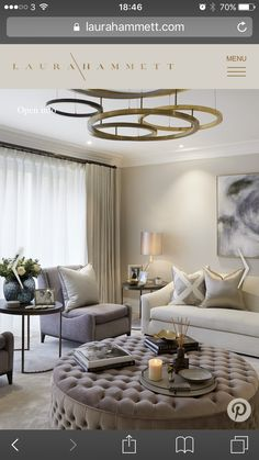 Interior Decorating Is Easy When You Have These Great Ideas To Work