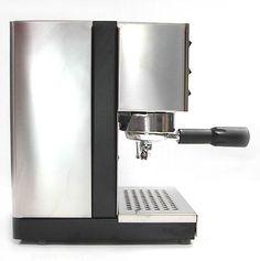 Mahlgrad – KaffeeWiki - die Wissensdatenbank rund um Espresso ... | {Espressomaschinen 76}