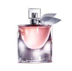 Lancôme LA VIE EST BELLE  Ana içerik İris dişilik tadını barındıran, zambağın baskın olduğu ilk koku. %50 oranındaki doğal kaynaklı içeriğiyle*, gerçek lüksün en yoğun halini barındıran bir parfüm. *[Pallida süseni, Yasemin zambak özütü, Portakal çiçeği özütü, Paçuli esansı konsantrasyonu] İnce lezzetleri bir arada barındıran bir parfüm. Her içeriğin kokuda kendisini ayrı ayrı vurgulayabiliyor. Işığın kristalle buluştuğu göz alıcı bir şişe.