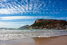 Why not study at AFDA, the School for the Creative Economy in Cape Town or Johannesburg! Creative Economy, Out Of Africa, Cape Town, Apartment Ideas, Art Lessons, South Africa, Trip Advisor, Safari, Coastal