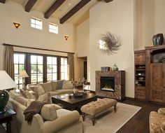 4 Most Simple Tricks Can Change Your Life: Craftsman Fireplace Design fireplace garden fire pits.Fireplace And Mantels Ideas. Electric Fireplace Logs, Direct Vent Gas Fireplace, Vented Gas Fireplace, Craftsman Fireplace, Cabin Fireplace, Slate Fireplace, Fireplace Shelves, Fireplace Remodel, Fireplace Inserts