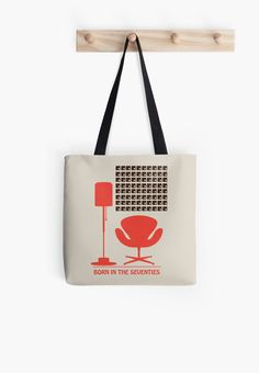 I liked 'Born In The Seventies' by modernistdesign on Redbubble's Dream Room Sweepstakes! You can win free stuff too by sharing your favorite art pieces. Visit http://www.redbubble.com/p/147-win-your-dream-room for more amazing designs! #redbubble #dreamroom