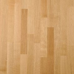 Our incredibly popular Prime Oak worktops are constructed from staves and have very few natural imperfections, providing a magnificently even and modern finish. Oak Kitchen Worktops, Work Tops, Kitchen Design, Kitchen Ideas, Bamboo Cutting Board, Hardwood Floors, Html, Mood, Popular