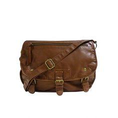 Womens Weathered Satchel (805 PHP) ❤ liked on Polyvore featuring bags, handbags, vegan purses, vegan satchel, faux leather handbags, vegan leather handbags and vegan leather purses