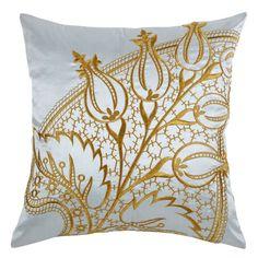 Blissliving Home 'avenida' Pillow ($85) ❤ liked on Polyvore