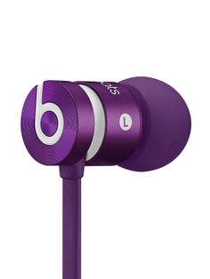 Beats Earbuds, In Ear Headphones, Indigo, Girly, Tech, Apple, Outfit, Bag, Music