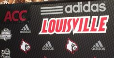 Louisville joins the ACC  #GoCards