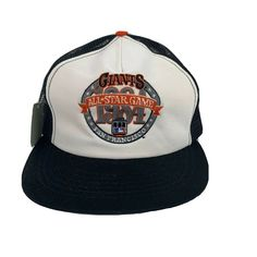 NCAA Zephyr Tennessee Volunteers Mens Patron Relaxed Hat Adjustable Primary Team Color