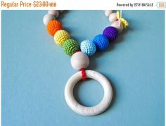 MOTHERS DAY SALE Rainbow Butterfly Nursing by Simplyacircle