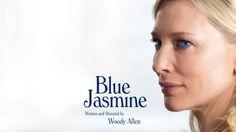 Hoy en Netflix: 'Blue Jasmine' de Woody Allen - http://netflixenespanol.com/2016/04/09/hoy-en-netflix-blue-jasmine-de-woody-allen/