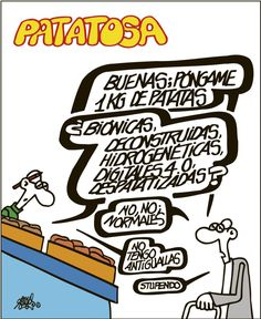 Forges H Comic, Humor Grafico, Memes, Funny, Grande, Founding Fathers, Ironic Quotes, Hilarious, I Miss You