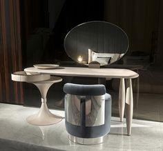 Мебель каких дизайнеров популярна в Москве?