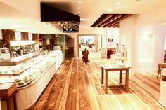 Shop img sendagaya04 big