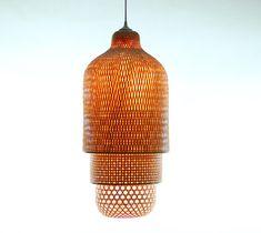 DUCPHONG Bamboo Handicrafts| Vietnam Handmade Lamps& Baskets | Products
