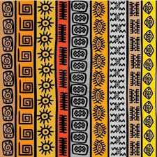 Image result for african tribal patterns