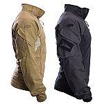 FirstSpear, LLC :: Technical Apparel :: Outerwear :: The Asset, Technical Field Shirt