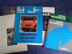 Livros&BD4sale: 4 Sale - Semaly