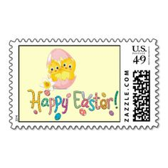 ==>Discount          Easter Postage stamps           Easter Postage stamps Yes I can say you are on right site we just collected best shopping store that haveDeals          Easter Postage stamps today easy to Shops & Purchase Online - transferred directly secure and trusted checkout...Cleck Hot Deals >>> http://www.zazzle.com/easter_postage_stamps-172963249169800504?rf=238627982471231924&zbar=1&tc=terrest