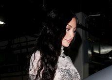Lo imposible ha sucedido: Kim Kardashian se ha vuelto a superar con su (arriesgado) look Tostadas, Paella, Kim Kardashian, Long Hair Styles, Beauty, Recipes With Rice, Meals, Hairdos, Long Hairstyle