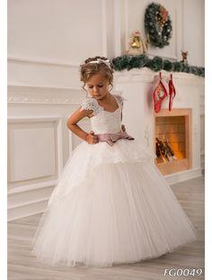 3f0de1b59c692 32 Best Girls Dresses Online images | Girls dresses online, Girl ...