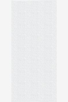 Plastteppe Plain 70x250 cm