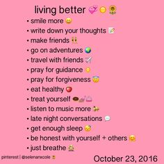 Tips Hacks And Selfcare Image On We Heart It