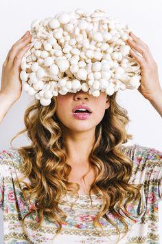 laura miller of 'raw. vegan. not gross.'