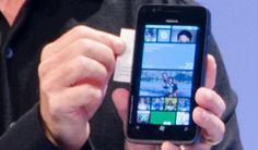 Nokia con Windows Phone 8 antes de fin de año http://www.aplicacionesnokia.es/nokia-con-windows-phone-8-antes-de-fin-de-ano/