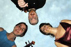 Khantoria, musika klasikoa. Antzinako musika gaur (Erdi Aroa - Errenazimentua - Barrokoa). Loraldia