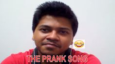 Prank Theme Song In Hindi | Orthy