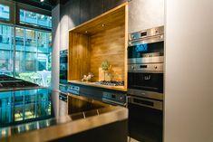 Smeg Kühlschrank In Hamburg : Die 11 besten bilder auf smeg küchenstudio hamburg