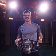 Nike's Strike Night event last night was the first of its kind in a way - now you can re-watch it in full and re-live how Andre Silva won the title in this high-stakes tournament.