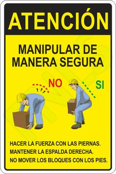 Safety Slogans, Safety Posters, Workplace Safety Tips, Postural, Construction Safety, Industrial Safety, You Better Work, Hygiene, Healthy Beauty