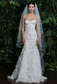 #bride #Dress #Brautkleid #Weddingplanner #Event #Suedtirol #Hochzeit #event #blogger