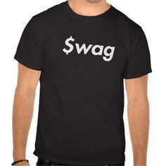 >>>Cheap Price Guarantee          swag tee shirts           swag tee shirts lowest price for you. In addition you can compare price with another store and read helpful reviews. BuyHow to          swag tee shirts please follow the link to see fully reviews...Cleck Hot Deals >>> http://www.zazzle.com/swag_tee_shirts-235357974825696548?rf=238627982471231924&zbar=1&tc=terrest