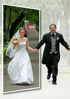"""Was Jesus serious when he said, """"The man who gets married to a divorced woman commits adultery"""" (Luke 16:18, NIRV)?"""