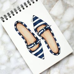 61 new ideas fashion ilustration denim chic Trendy Fashion, Fashion Art, Fashion Shoes, Fashion Accessories, How To Draw Heels, Shoe Sketches, Fashion Design Sketches, Fashion Drawings, Fashion Photography Inspiration
