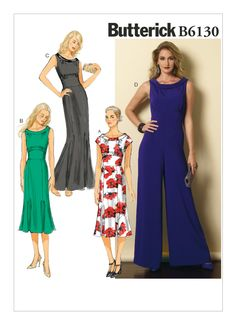 57 Best Patterns from Fabricland images | Sewing patterns