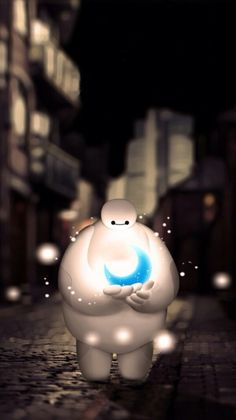 Baymax in Big Hero 6 wallpapers mobile Wallpapers) – Wallpapers Mobile Wallpaper Iphone Disney, Cute Disney Wallpaper, Cartoon Wallpaper, Animal Wallpaper, Tumblr Wallpaper, Galaxy Wallpaper, Wallpaper Backgrounds, Trendy Wallpaper, Iphone Backgrounds