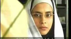 British Judge converts to Islam 1/6, via YouTube.